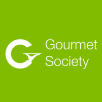 3 months Gourmet Society trial for £1