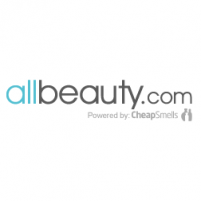 Shop the new Baxter of California range at allbeauty.com