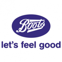 Boots Baby Event – Great savings & amazing offers
