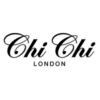 Up to 60% OFF Chi Chi Girls