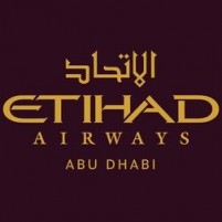Find details of all of Etihad's current UK customer promotions available here.