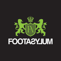FOOTASYLUM Holiday Shop is now LIVE!