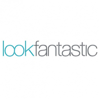 50% off Grow Gorgeous on lookfantastic! Limited Time Only!