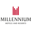 Book your stay at any Millennium Hotels & Resorts London properties within 1 day of your arrival and enjoy up to 10% off. Offer includes:- High-speed multi-device Wi-Fi  – £10 credit to spend at the hotel's restaurants and bars