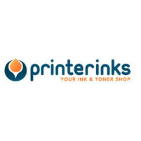 Save 25% on Printerinks S050435 Black Remanufactured Toners Twin Pack Now £36.74 (Was £48.99)