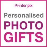 Father's Day Personalised Photo Gifts from 50%OFF