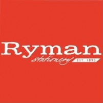 Free £20 lifestyle voucher when spending over £100 ex VAT on our Ryman Business website
