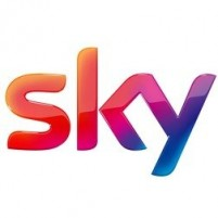 Upgrade to Sky Cinema for £10 p/m