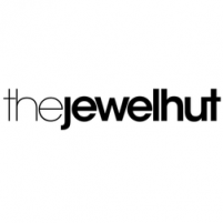 Up to 50% OFF Selected Diamond Jewellery