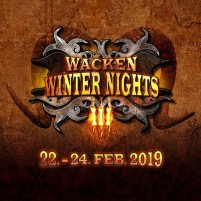 Festicket: Wacken Winter Nights 2019