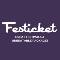 Festicket: Pitchfork Music Festival Paris 2019