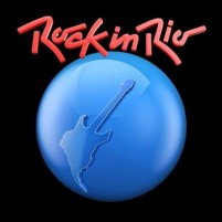 Festicket: Rock in Rio 2019