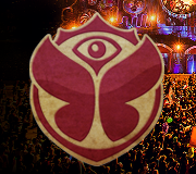 Festicket: Tomorrowland 2019