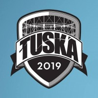 Festicket: Tuska Open Air 2019