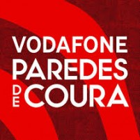 Festicket: Vodafone Paredes de Coura 2019