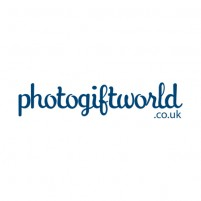 £2 Personalised Photo Mug – Was £9.99 now only £2